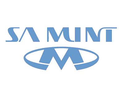 SA Mint